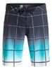 Quiksilver Everyday Electric Vee Boardshorts
