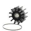 Ilmor Raw Water Impeller | PV06764