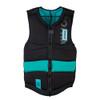 2018 Ronix One Custom Fit BOA Impact Life Jacket