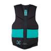2018 Ronix One Custom Fit BOA Impact Life Jacket 1