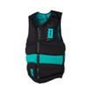 2018 Ronix One Custom Fit BOA Impact Life Jacket 2