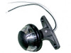 Navigation Light for Wakeboard Towers