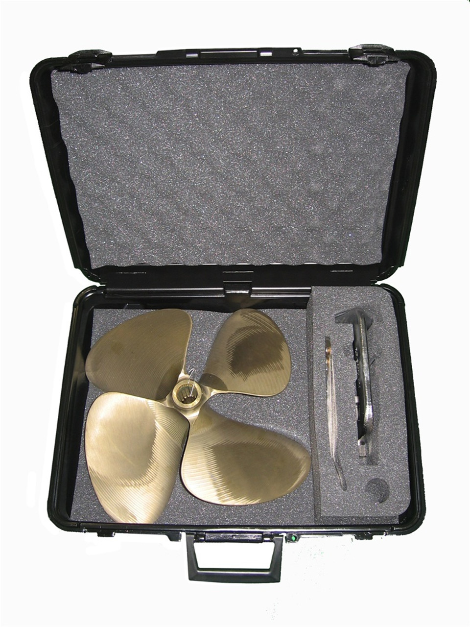 Prop Puller Kit