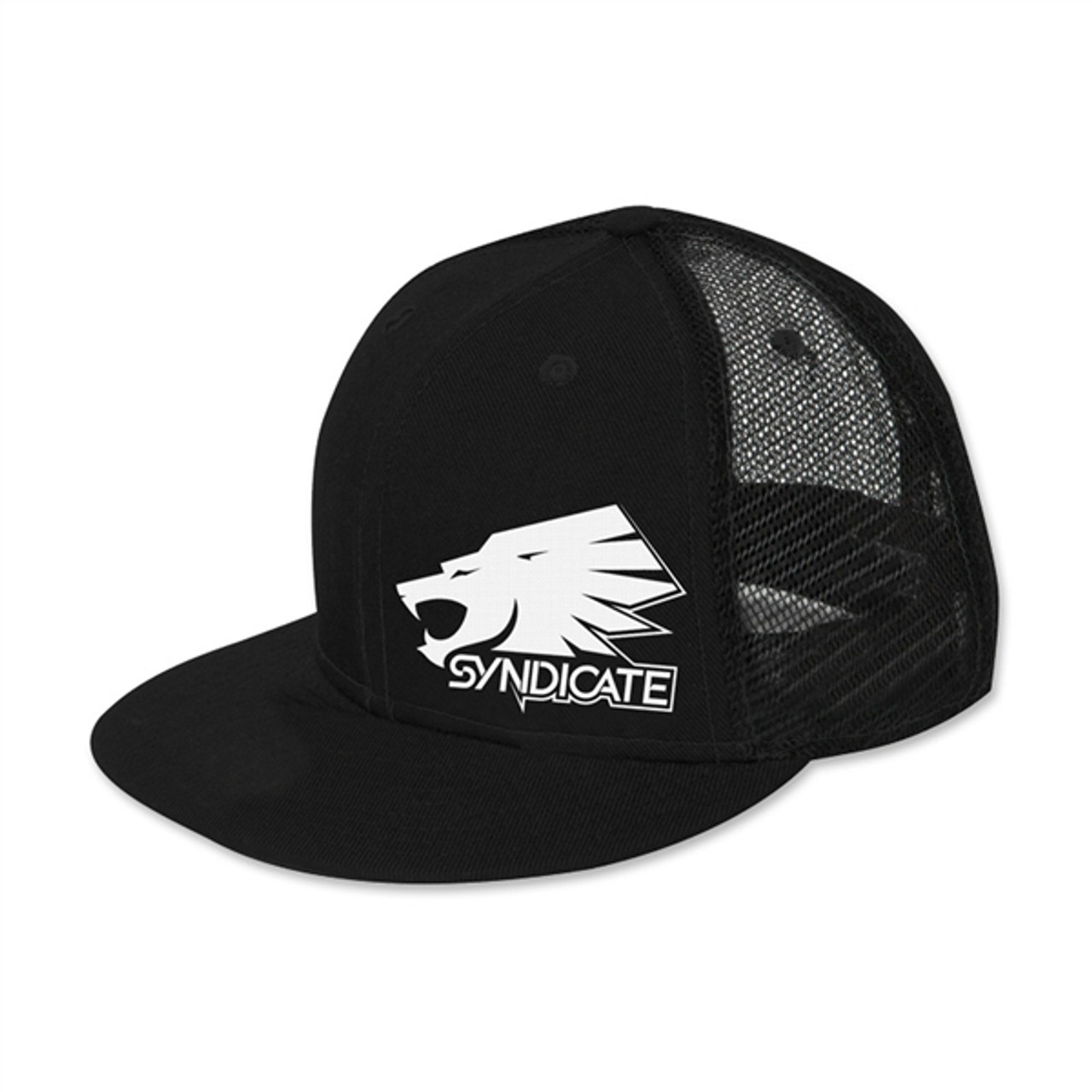 Mastercraft Logos Mens Women Wool Cool Cap Adjustable Snapback Summer Hat