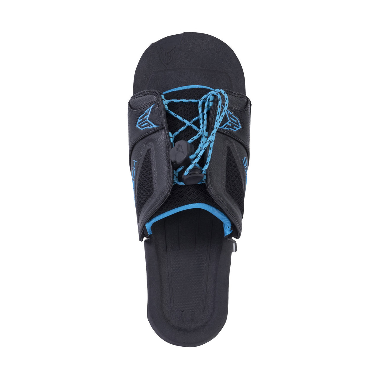 Ski Boot Hardware HO Sports 2019 Direct Connect MAX