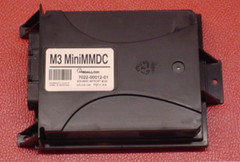 MasterCraft OEM MDC Box all Models 1999-2001 - Free Same Day
