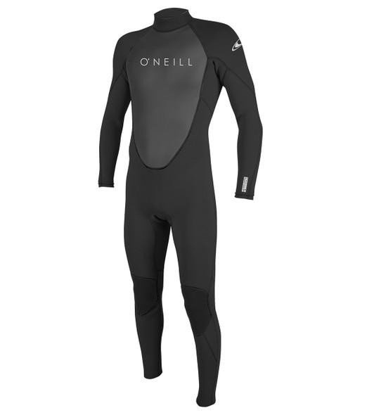 O'Neill Mens Reactor II Full Wetsuit 3/2
