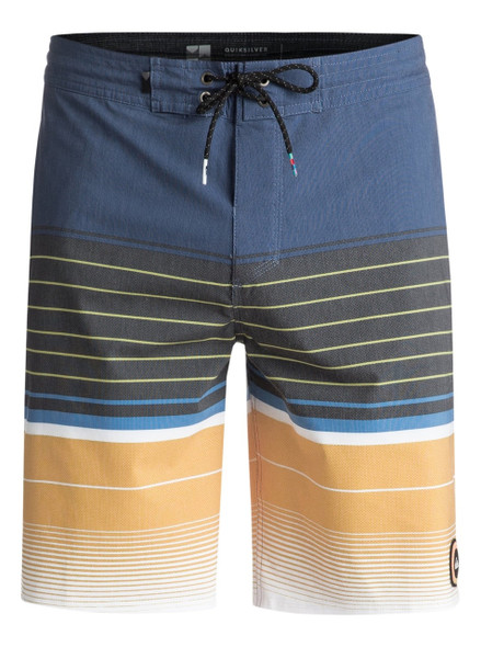 Quiksilver Swell Vision Boardshorts 1