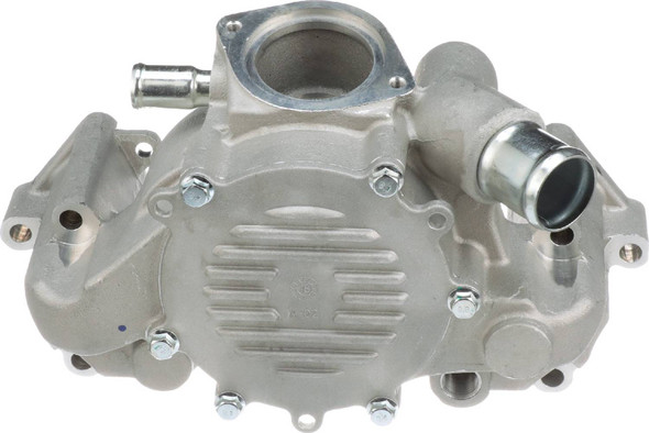 Circulating Water Pump GM LT1 Engines