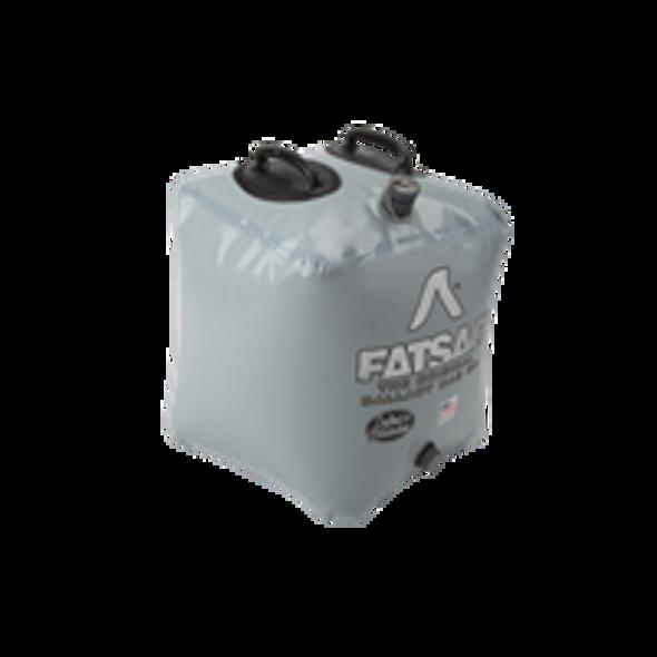 Fly High Pro X Series Fat Brick Ballast - 155 lbs.