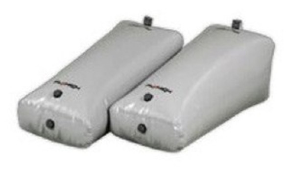 Fly High Pro X Series Nautique Wedge Ballast Sacs (set), 400 lbs. Each