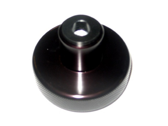 MasterCraft Tower Breakaway Knob