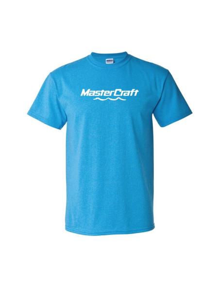 MasterCraft Kid's Saphire Wave T-Shirt