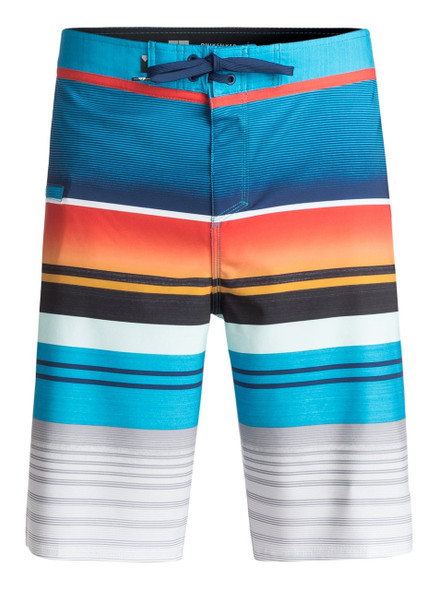 Quiksilver Everyday Stripe Vee Boardshorts