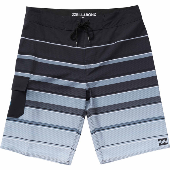 Billabong All Day X Boardshorts