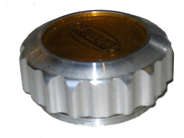 Reliable Bearing Protector for 2005 to 2007 MasterCraft Tandem Axle Trailers