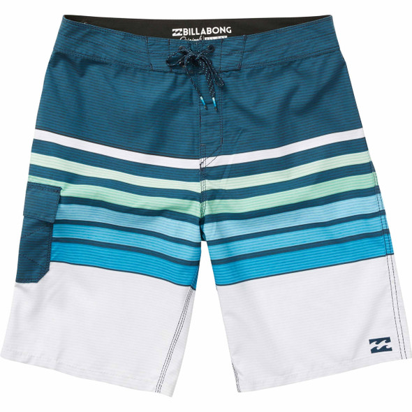 Billabong All Day OG Boardshorts