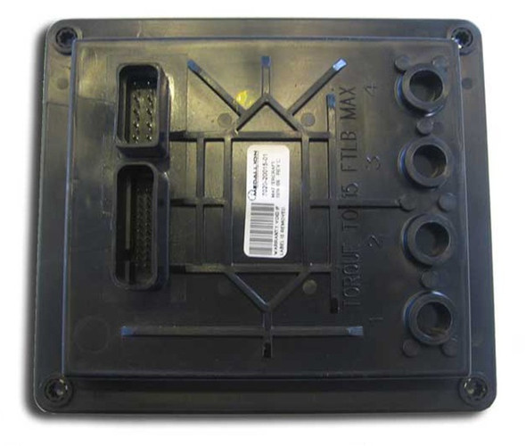 MasterCraft OEM MMDC Box all Models 2005-2006