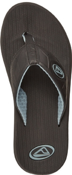 Reef Phantom Sandal