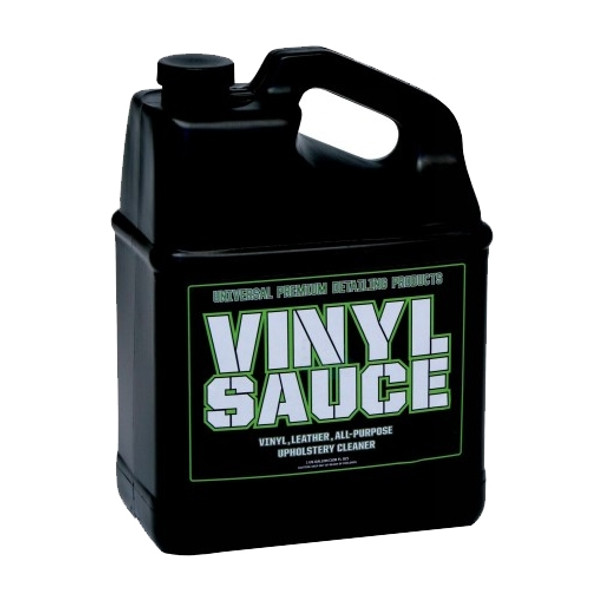 Boat Bling Vinyl Sauce - 1 Gallon