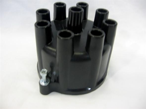 Distributor Cap (87-Current)