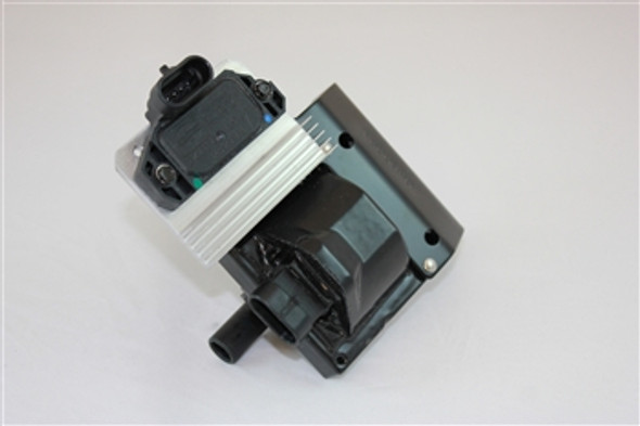 Ilmor Ignition Coil Assembly | PV06356