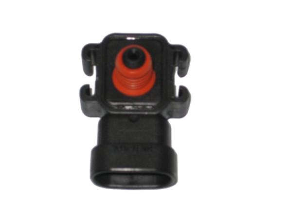 Ilmor MAP Sensor (5.7L) | 1053