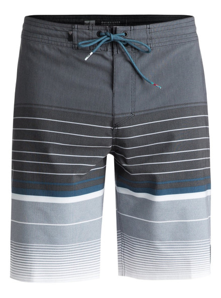 Quiksilver Swell Vision Boardshorts