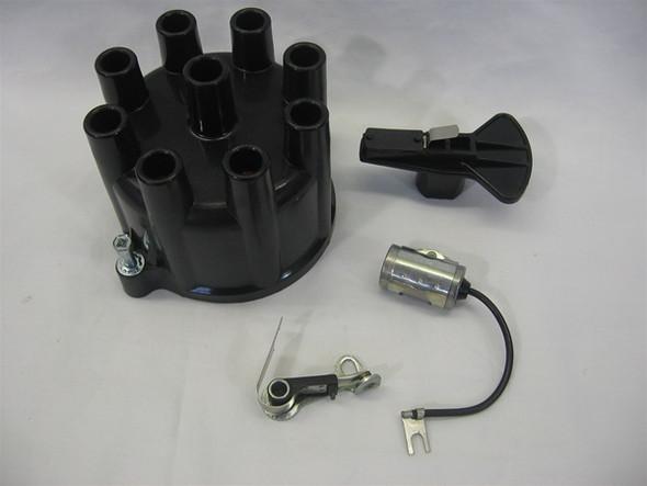 MasterCraft Engine Tune Up Kit (87-Up)