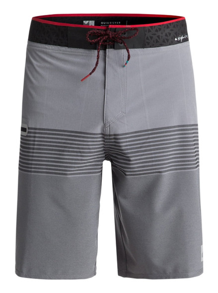 Quiksilver Highline Division Boardshorts