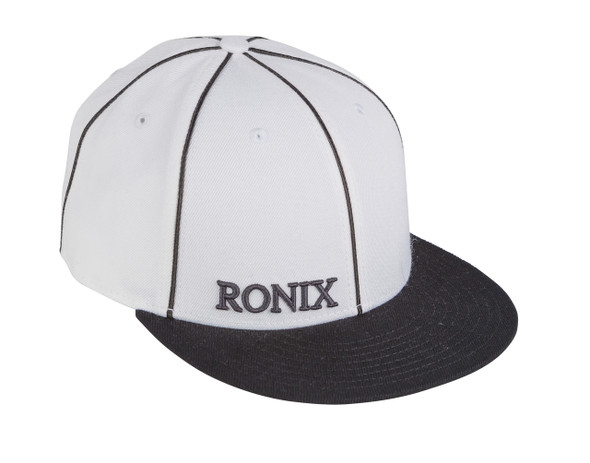 Ronix El Presidente Fitted Hat