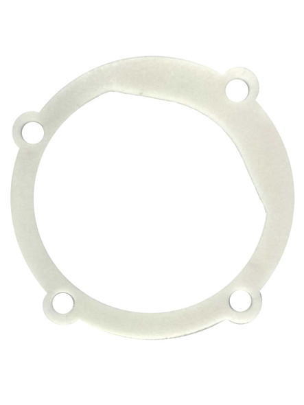 Johnson Raw Water Impeller Gasket