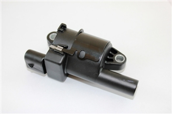 Ilmor Ignition Coil Assembly | 1142