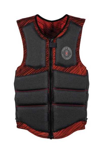 2019 Ronix One BOA Life Jacket
