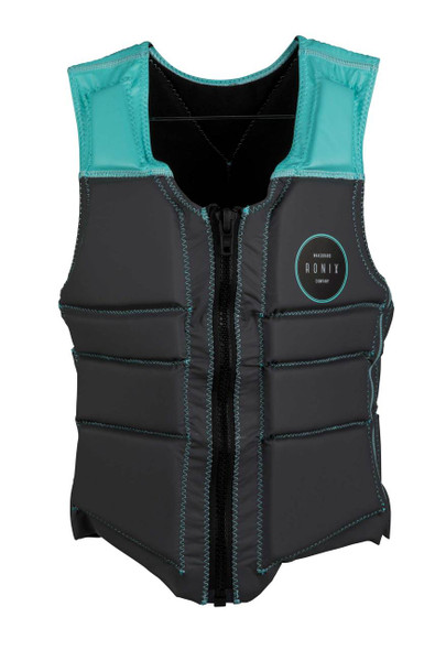 2019 Ronix Signature Women's Life Jacket 1