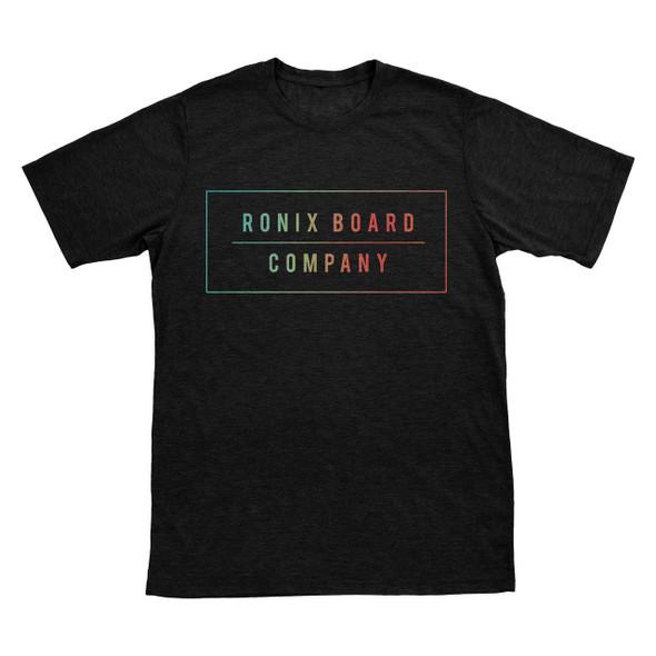 2019 Ronix Megacorp T-Shirt