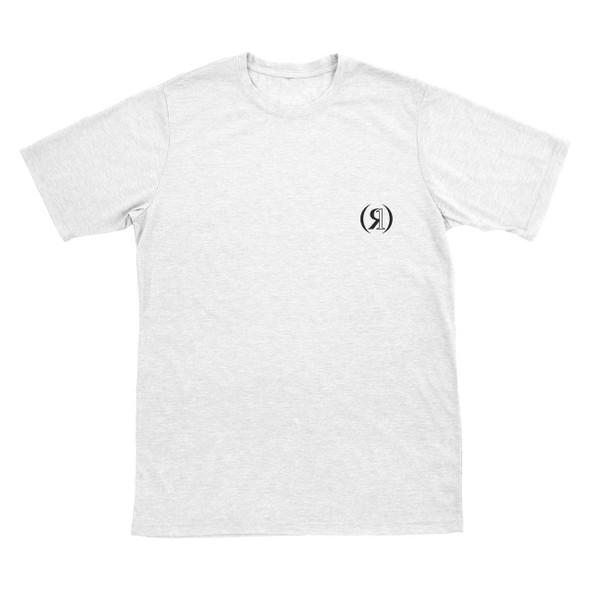 2019 Ronix Surfs Up T-Shirt