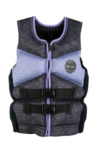 2019 Radar Cameo Women's Life Vest
