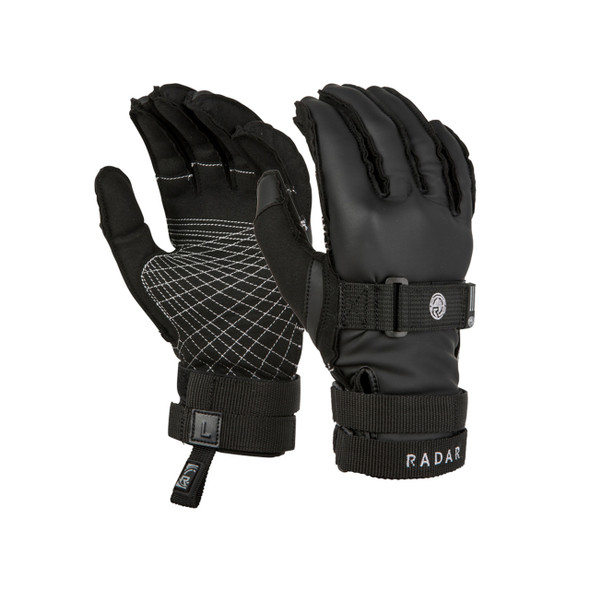 Radar Atlas Gloves