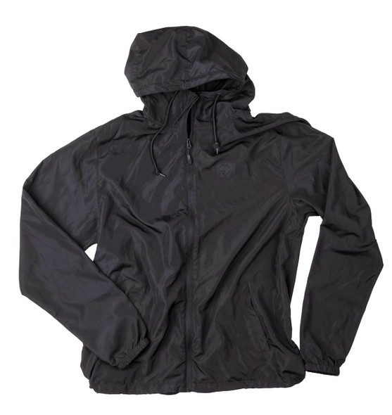2019 Radar - Wayfarer Windbreaker