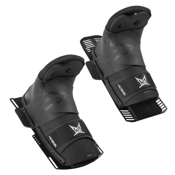 2019 HO Animal Water Ski Binding