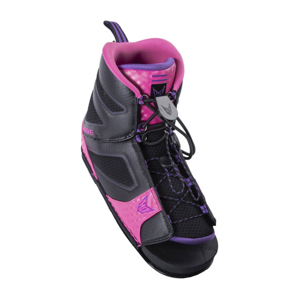 2019 HO Women's FreeMAX Direct Connect Binding
