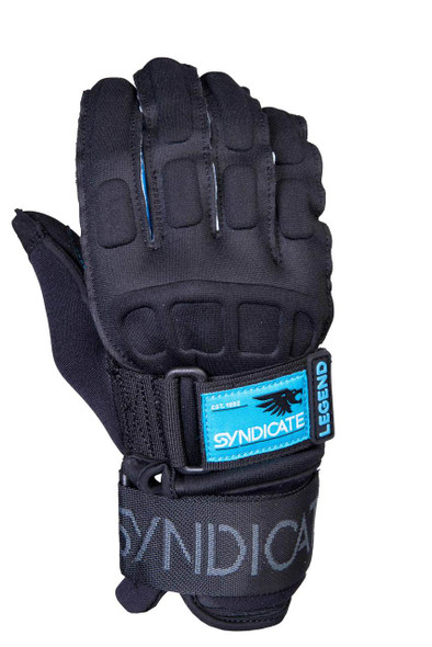 HO Legend Inside Out Gloves