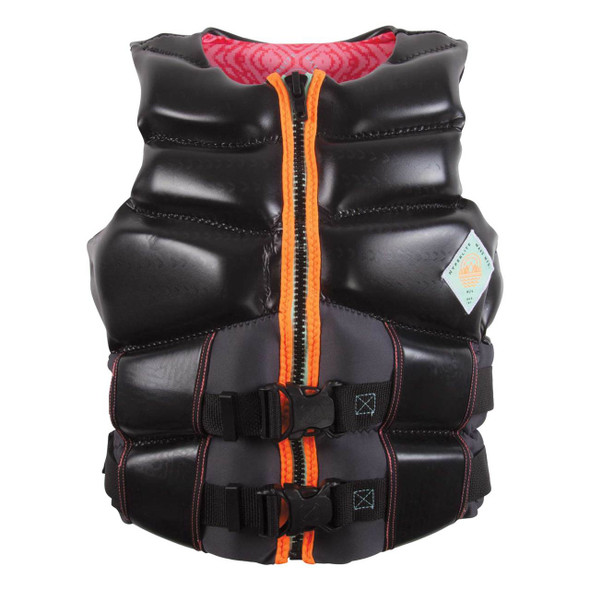 2019 Hyperlite Ladies Team Life Vest