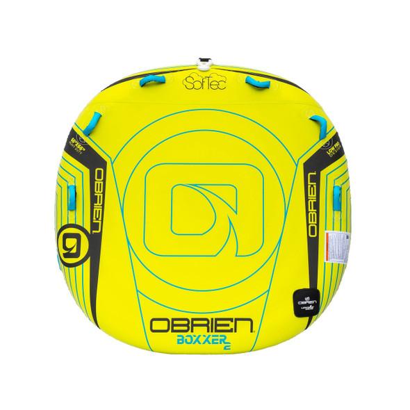 O'Brien Boxxer ST 3