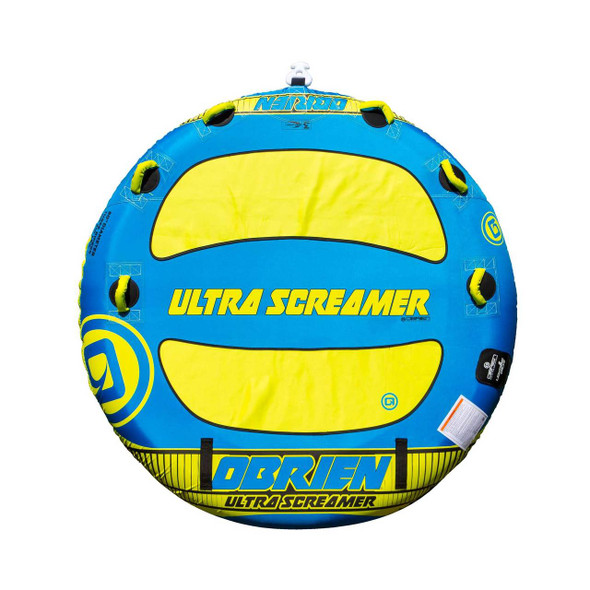 O'Brien Ultra Screamer 80""
