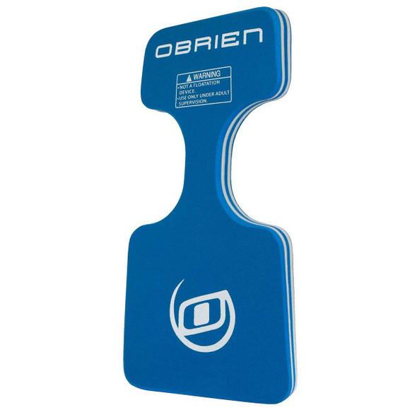 O'Brien XL Saddle Blue