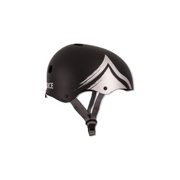 2019 Liquid Force Hero Helmet