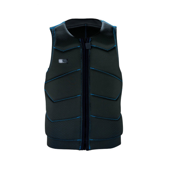 O'Neill Hyperfreak Comp Vest (Ocean)