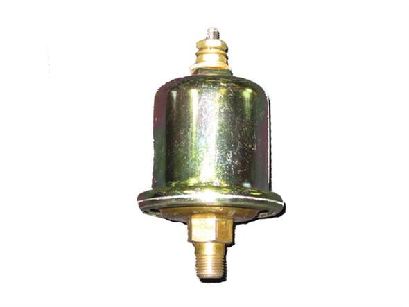 Indmar Oil Pressure Sender